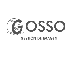 Juan-gosso-logo