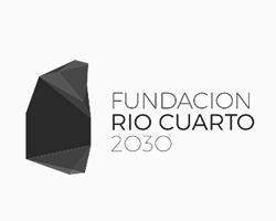 Fundacion-rio-cuarto-logo