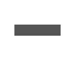 raum-logo