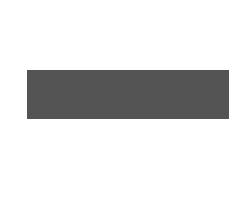 travellmind-logo