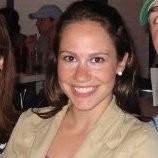 Ashley Eklund