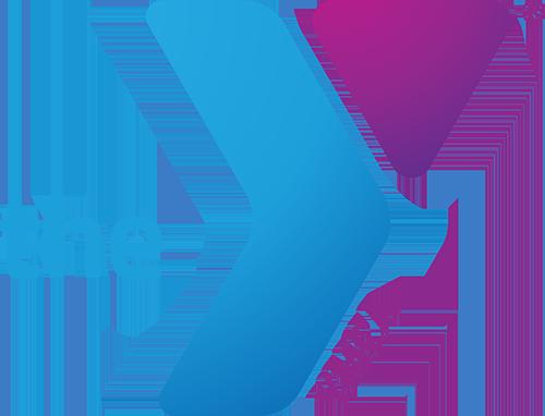 YMCA of Northern Utah