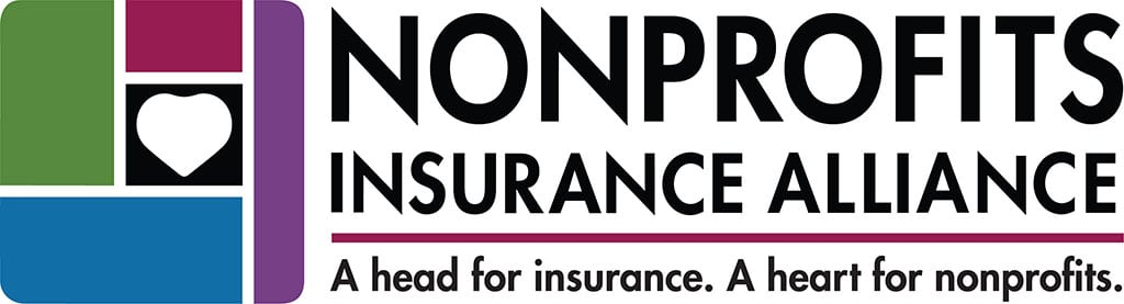 Nonprofit Insurance Alliance.