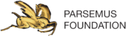 Parsemus Foundation