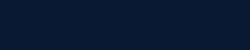 The dark blue logo for Nonprofit Insurance Alliance.