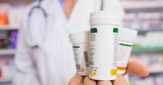 FDA chấp thuận một loại thuốc uống mới cho bệnh viêm khớp dạng thấp vừa phải