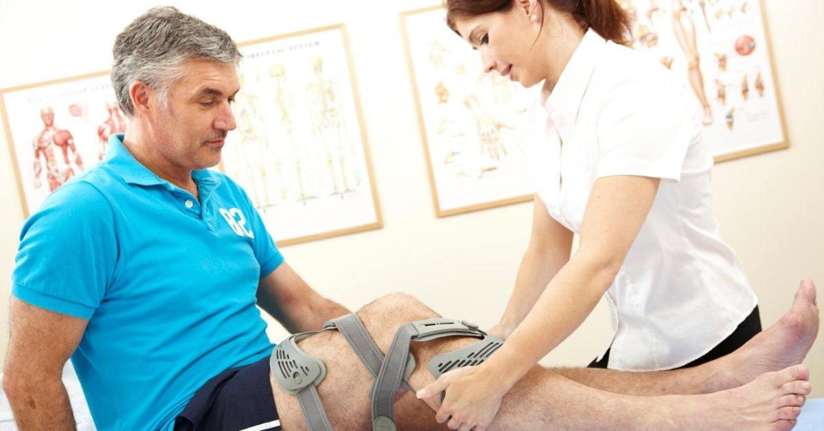 Điều trị viêm khớp dạng thấp tích cực có thể ngăn ngừa dị tật khớp