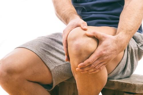 Nếu bạn bị thoái hóa khớp, hãy chăm sóc đầu gối của bạn để tránh phẫu thuật