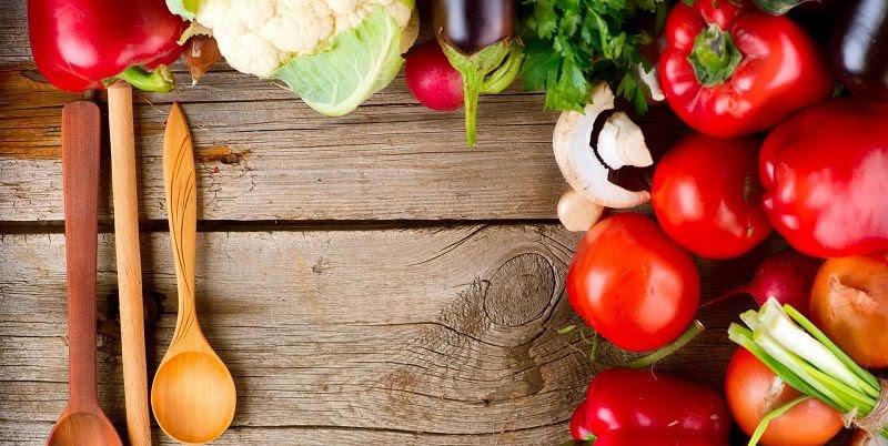 Cần biết lựa chọn thực phẩm nên ăn và kiêng để kết hợp hài hòa trong phòng, trị bệnh