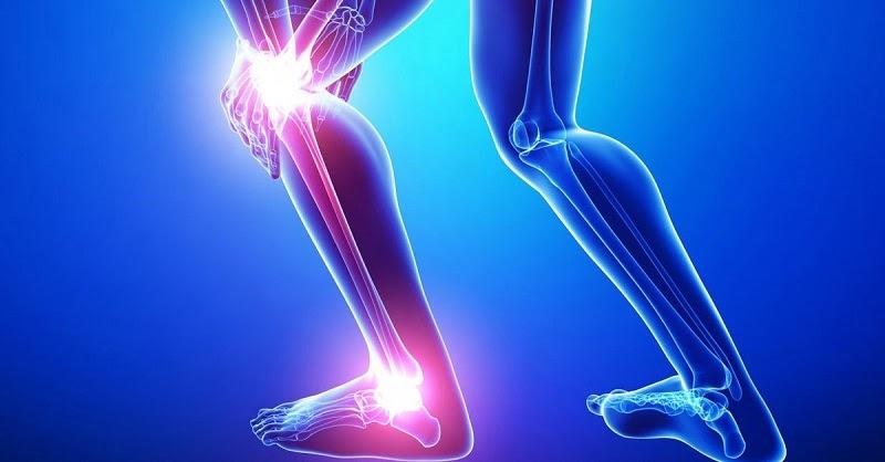Sống tích cực, rèn luyện thân thể để bảo vệ hệ xương