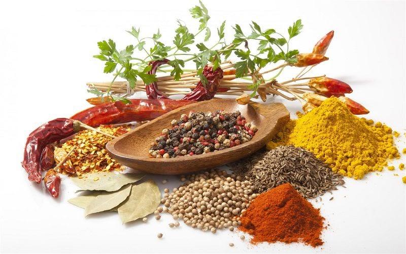 Nhiều vị thuốc Đông y được dùng trong trị đau nhức lưng