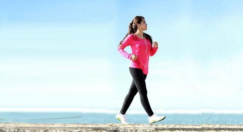 Điều trị không dùng thuốc thay đổi thói quen sống và ăn uống