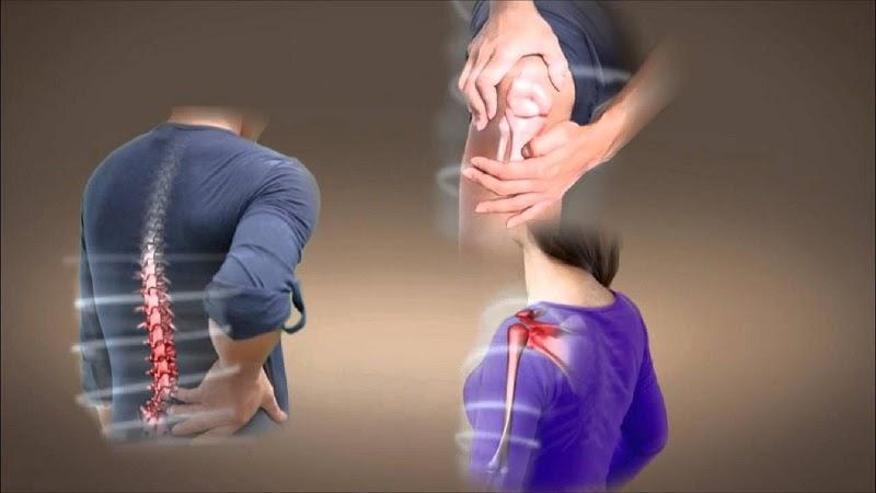 Tổng hợp các cách điều trị viêm khớp phổ biến hiệu quả cao