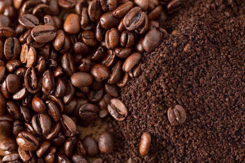 Bị viêm khớp nên hạn chế dùng cà phê