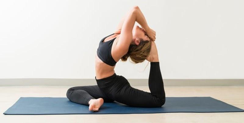 Tìm hiểu top các bài tập thể dục chữa thoát vị đĩa đệm hiệu quả nhất