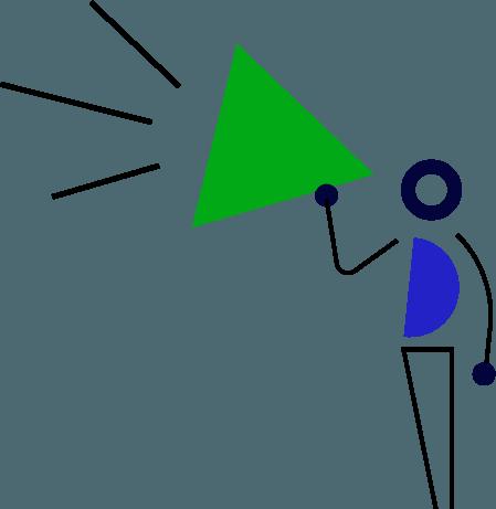 leader transformation