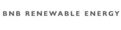 BNB Renewable Energy