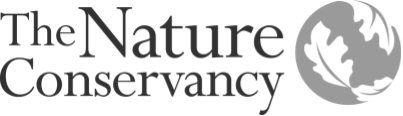 The Nature Conservancy Group