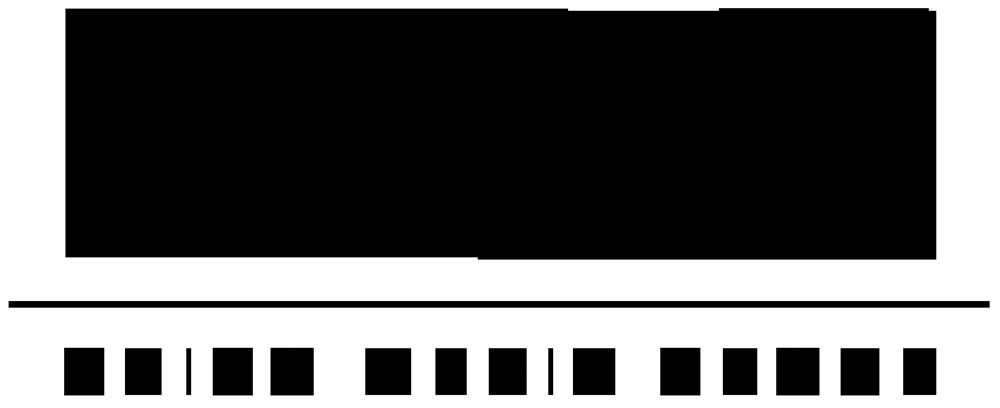 Chico Video Services