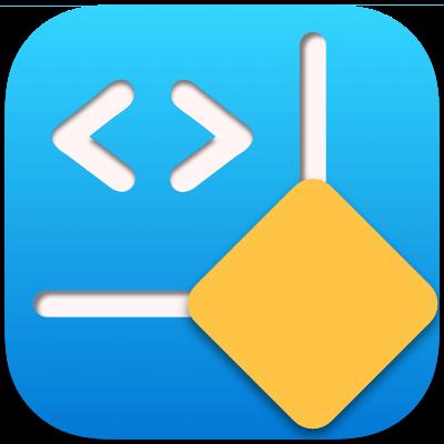 FilinCode | Rhombo