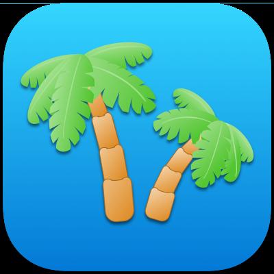 FilinCode | PalmShade