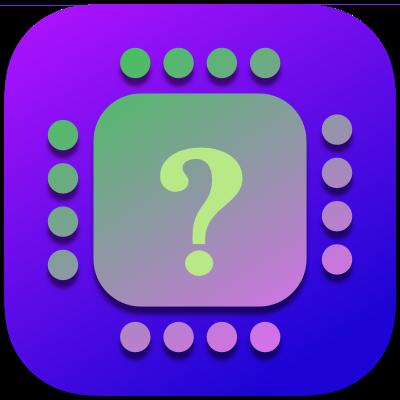 FilinCode | ExploreMacApp