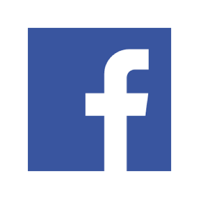 Find Facebook profile by email or name