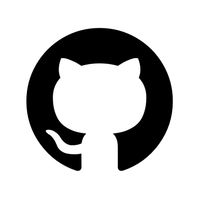 Find Github profile by email or name