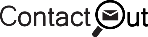 ContactOut