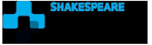 Shakespeare orthopaedic institute