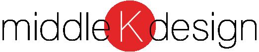 Middle K Design