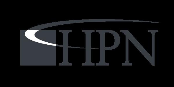 Heli Part Nevada Logo