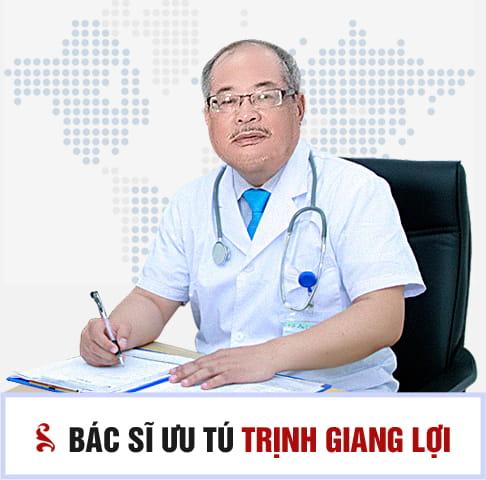 Khám nam khoa ở đâu tốt nhất Hà Nội: Địa chỉ bệnh viện, phòng khám nam khoa uy tín