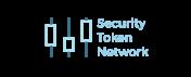Security Token Network