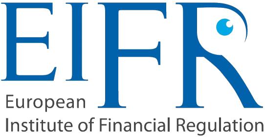 European Institute of Financial Regulation