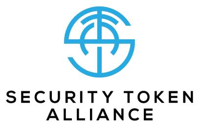 Security Token Alliance