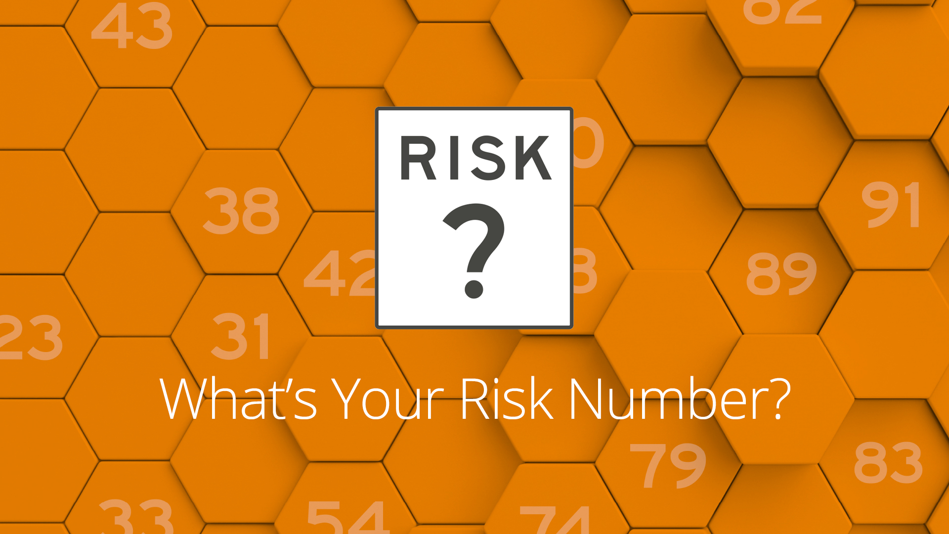 Riskalyze Resource Image