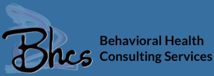 Behavioral Health Consulting Services, LLC