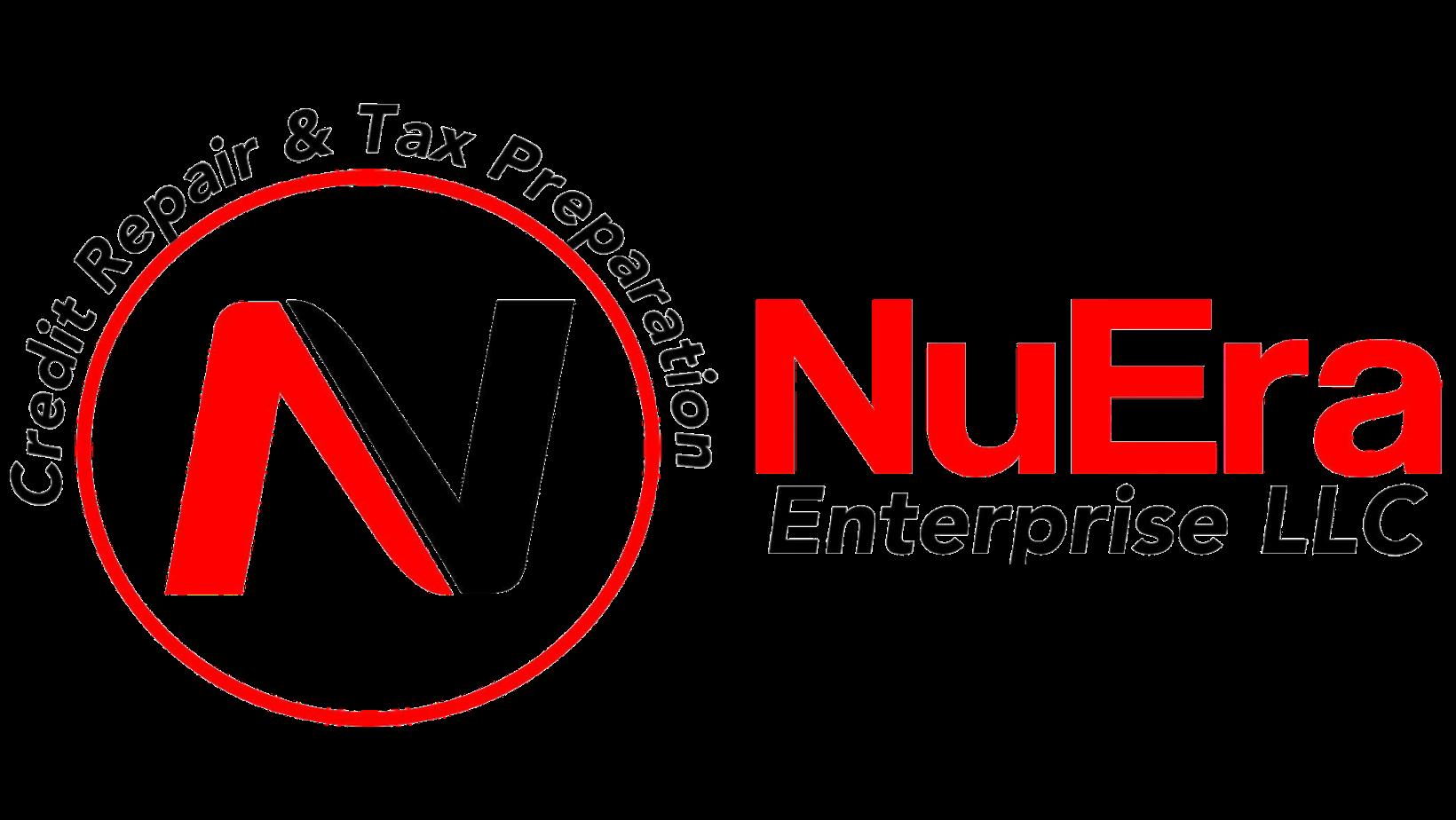 NuEra Credit Repair