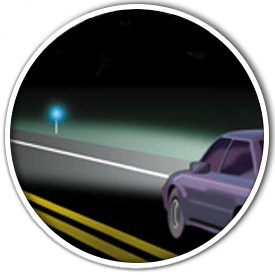 IceAlert® roadway system rounded image