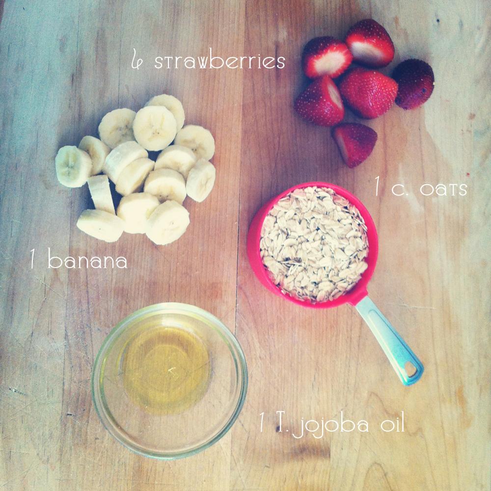 Ingredients1Pin