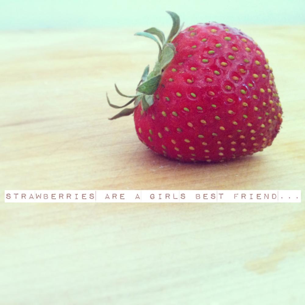 strawberriesfriends2PIN
