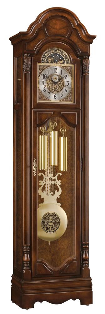 Harper Ridgeway Floor Clock