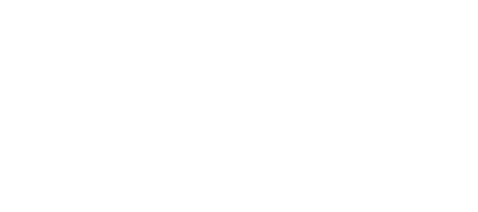 Quedma Innovation logo