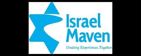 Israel Maven