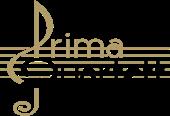 Logo von Prima Quartett