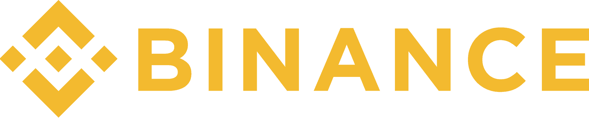 Binance-logo 3