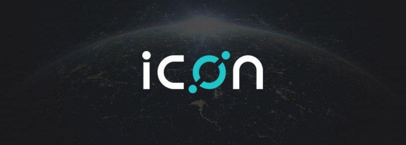 Icoon Crypto