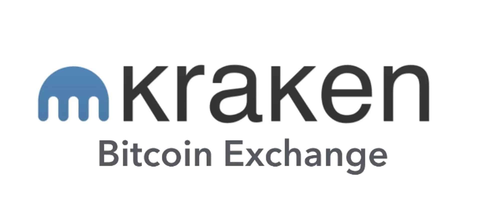 Échange de bitcoins