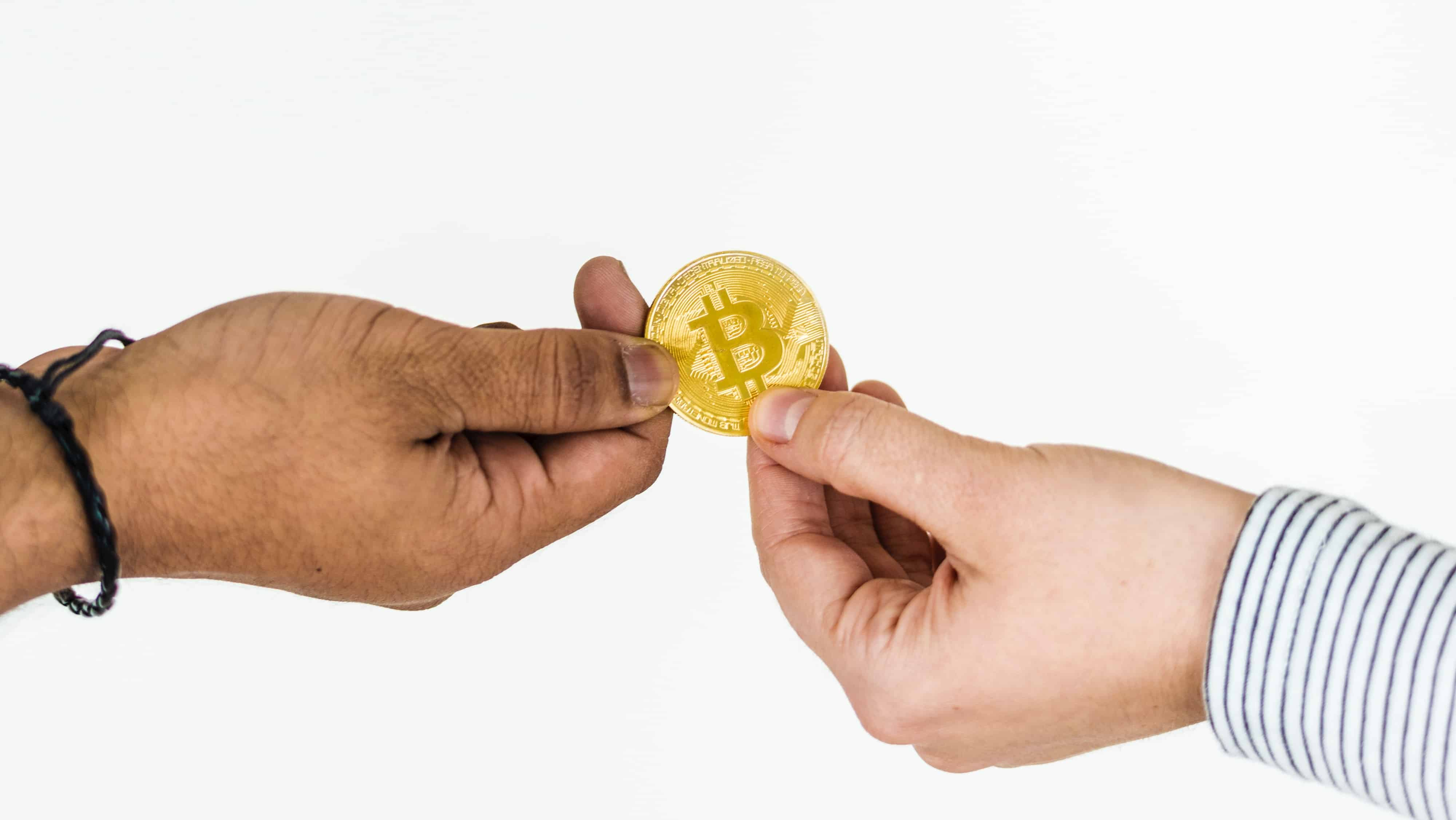 Münzen Erhalten